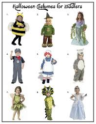 halloween costumes for fat kids halloween costumes for babies toddlers and big kids