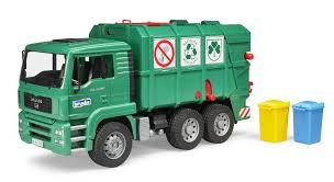land rover bruder bruder speelgoed speelgoed modellen van vrachtwagen aanhanger