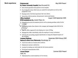 resume apa format writing an essay in apa format resume cv cover