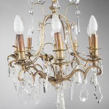 leo lighting cambodia chandelier ceiling led light24 haammss