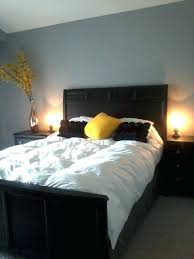 black white and yellow bedroom black white and yellow bedroom gray white and yellow bedroom