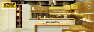 best material for modular kitchen cabinets what are the best materials marine wood hardwood etc