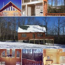 log cabin modular house plans testimonials log cabin modular homes zook cabins interior