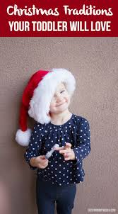 117 best christmas crafts christmas activities christmas decor