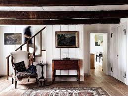 rustic home interior designs 145 best rustic houses interior design images on