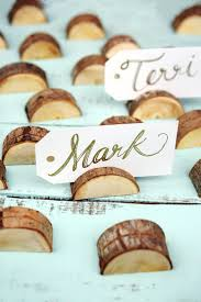 thanksgiving cards on pinterest best 25 place card holders ideas on pinterest wedding place