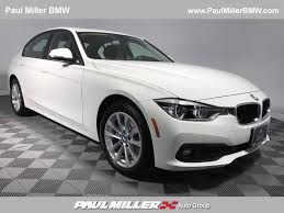 bmw in current bmw specials offers paul miller bmw in wayne
