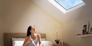 inspirations bedrooms skylight specialists blog