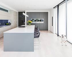 modern kitchen layout ideas modern kitchen layout home design