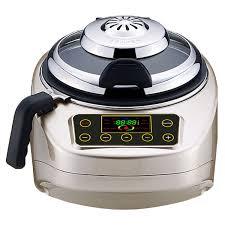 快煲电压力锅菜肴instantpot pressure cooker recipes maomaomom