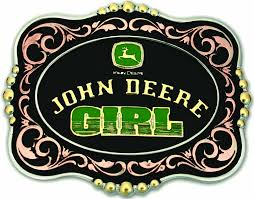 tri color john deere buckle on sale this week cowboy