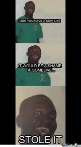 Fucking Awesome Meme - fucking awesome by sun meme center