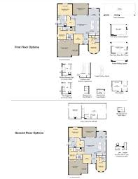 winding cypress naples forida real estate winding cypress naples pinnacle floorplans