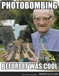 Crude Memes - funny rude memes image memes at relatably com
