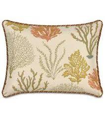 Sofa With Pillows Throw Pillows Decorative Pillows U0026 Sofa Pillows Sale Luxedecor