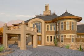 home design stores in toronto different types of luxury homes in toronto sre realtors