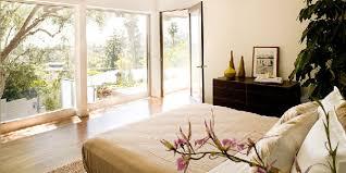 Zen Master Bedroom Ideas 18 Easy Zen Bedroom Ideas To Implement
