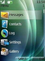themes nokia asha 202 mobile9 free nokia asha 202 205 original nokia app download in themes