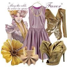 Effie Halloween Costumes 25 Effie Trinket Ideas Effie Hunger Games
