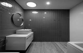 Bathroom Tile Colour Ideas Bathroom Tile Colour Ideas What Size Tiles Design Country Blue And