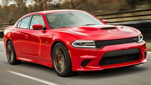 a dodge charger 2015 dodge charger srt hellcat the most powerful sedan in the
