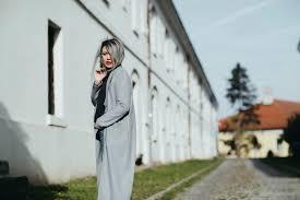 different shades of gray different shades of grey fashionpumpkin