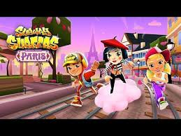 subway apk subway surfers 1 83 0 apk app for android 2018 iphone