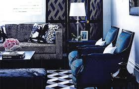 Vogue Home Decor Australian Style Brochier