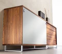 Modern Sideboard Uk Contemporary Sideboards Team 7 Cubus Wharfside Furniture