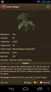 runescape for android runescape mobile app swiftkit mobile for android