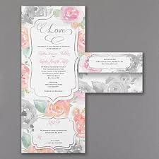 seal and send invitations send and seal wedding invitations marialonghi