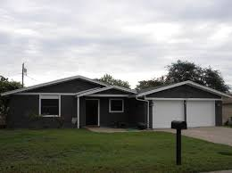 2 Bedroom Houses For Rent In San Angelo Tx San Angelo Tx Foreclosures U0026 Foreclosed Homes For Sale 21 Homes