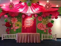 2nd Birthday Decorations At Home Interior Design Fresh Butterfly Themed Wedding Decorations
