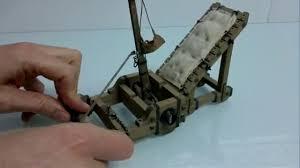 siege machines siege machines 3 onager