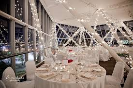 portland wedding venues world trade center portland sky bridge terrace reception www wtcpd
