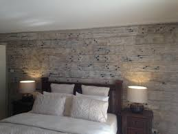 Whitewashed Wood Paneling Whitewashed Wood Panels Northern Rivers Recycled Timber