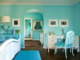 turquoise bedroom decor turquoise bedroom ed ex me