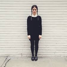 Halloween Costumes Sale 25 Wednesday Addams Halloween Costume Ideas