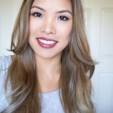 asian hair color trends for 2015 a little lighter the beauty vanity llc a san francisco beauty