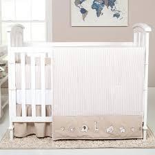 Nojo Crib Bedding Set Decoration Nojo Farm Babies 5 Crib Bedding Set Best Price
