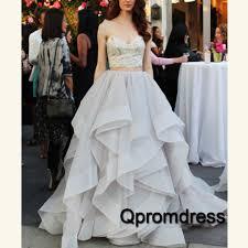 prom and wedding dresses s493572950903367751 p240 i318 w640 jpeg