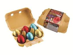 where to buy chocolate eggs where to buy ethical easter chocolate