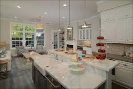 cost of kitchen island best 70 custom kitchen island cost decorating inspiration of 27