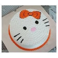 send a birthday gram cake size 4 p 1500 gram giftpattaya
