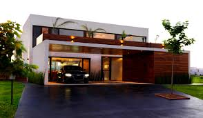 Garage Apartment Simple Contemporary Garage Apartment Best Prefab Garages With