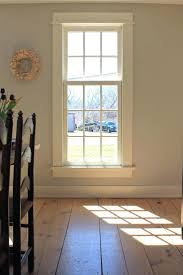 moulding assy front door belt lh molding around crown window trim