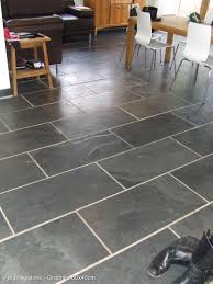 slate tiles for kitchen floor interior exterior doors