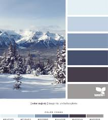 design seeds daily inspiration from photos and colors noupe