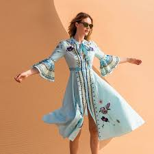 temperley london temperley london outlet boutique bicester