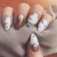 325 best nail art images on pinterest make up beauty nails and